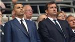 Chủ tịch Man City tuyên bố sẽ thắng cuộc chiến với UEFA, mắng chủ tịch Liga đạo đức giả