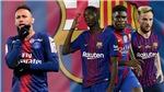 NÓNG: Neymar đang trên đường trở lại Barca với đề nghị cực hấp dẫn