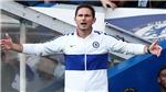 Frank Lampard nói điều cay đắng: 'Chelsea hòa Leicester còn đau hơn thua MU'