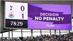 TRANH CÃI: Tottenham thua đau Newcastle vì VAR, Pochettino ngậm trái đắng