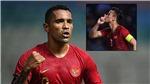 Indonesia vs Việt Nam: Beto Goncalves vs Quế Ngọc Hải, và những điểm nóng đáng chú ý
