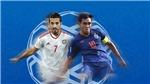 Thái Lan vs UAE (19h00 ngày 15/10): Thử thách thực sự cho 'Voi chiến'