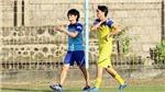 Indonesia đấu với Việt Nam 14/10: Chấn thương Tuấn Anh tiến triển tốt. HLV Indonesia có thể bị sa thải