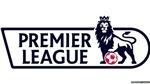 Lịch thi đấu Ngoại hạng Anh vòng 16: Trực tiếp MU đấu với Man City. K+, K+PM trực tiếp