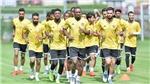 Việt Nam vs UAE: Dưới triều đại Bert van Marwijk, UAE mạnh nhất với lối đá gì?