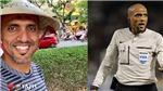 Việt Nam vs Thái Lan: Thổi bất lợi cho Việt Nam, trọng tài Oman nhận đủ 'gạch đá'