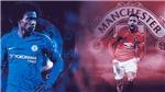 Ngoại hạng Anh vòng 26: Chelsea định đoạt số phận MU, Liverpool tiến gần ngôi vương