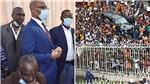 Drogba tranh cử chủ tịch LĐBĐ Bờ Biển Ngà: Khi danh tiếng bóng đá là thế mạnh