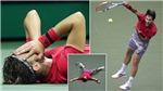 Ngược dòng ngoạn mục trước Zverev, Thiem vô địch US Open 2020 đầy xứng đáng