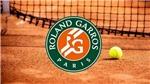 Lịch thi đấu Roland Garros hôm nay: Chờ Nadal, Thiem xuất trận, Serena khởi đầu giấc mơ