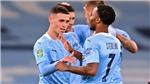 Video clip bàn thắng trận Man City vs Porto