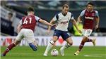 Kết quả bóng đá 26/10, sáng 27/10: Tottenham thắng tối thiểu, Milan mất điểm đầu tiên