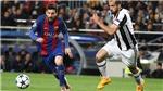 Lịch thi đấu bóng đá hôm nay: Trực tiếp MU vs Leipzig, Juventus vs Barcelona. K+PM, K+PC
