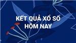 XSMB - SXMB - Kết quả xổ số miền Bắc hôm nay - Xo so mien Bac 29/10, 30/10/2020