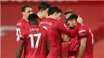 Kết quả bóng đá 24/11, sáng 25/11. MU, Barcelona đại thắng. Chelsea, Juventus nhọc nhằn