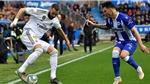 Link xem trực tiếp bóng đá Real Madrid vs Alaves. Trực tiếp bóng đá Tây Ban Nha