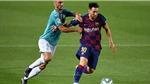 Trực tiếpBarcelona vs Osasuna. Link xem trực tiếp bóng đá bóng đá Tây Ban Nha