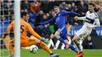 Kết quả bóng đá 30/11, sáng 1/12. Leicester thua sốc, Aston Villa tiếp tục trượt dài