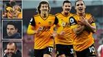 Arsenal 1-2 Wolves: Pháo thủ khủng hoảng, Arteta như ngồi trên lửa