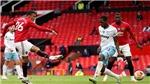Lịch thi đấu cúp FA vòng 5: MU chạm trán West Ham, tái ngộ David Moyes,
