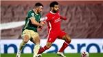 Link xem trực tiếp Sheffield vs Liverpool. K+, K+PM trực tiếp Ngoại hạng Anh
