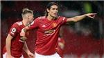 Cuộc đua Top 4 Ngoại hạng Anh: MU vẫn chiếm ưu thế, Liverpool đang trở lại