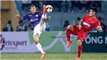 Cập nhật trực tiếp bóng đá LS V-League: Bình Định vs Viettel, Hà Nội vs Quảng Ninh