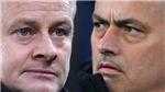 Video clip bàn thắng trận Tottenham vs MU