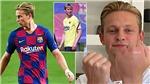 Những chấn thương dị nhất thế giới bóng đá