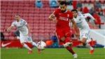 Link xem trực tiếp Leeds vs Liverpool. K+PM trực tiếp bóng đá Ngoại hạng Anh