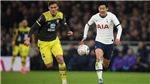 Lịch thi đấu bóng đá hôm nay. Tottenham vs Southampton, Aston Villa vs Man City. K+, K+PM