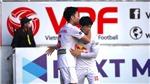 Cập nhật trực tiếp bóng đá Cúp quốc gia: HAGL vs An Giang, Phố Hiến vs SLNA