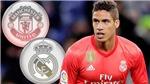 Tin bóng đá MU 23/4: Bruno Fernandes tiết lộ điều kiện gia hạn, MU chính thức hỏi mua Varane