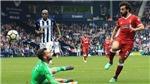 Lịch thi đấu Ngoại hạng Anh vòng 36: Liverpool áp sát Chelsea, tiếp cận Top 4
