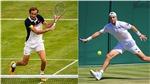Lịch thi đấu tennis hôm nay. Medvedev, Zverev khởi động sân cỏ. TTTV, TTTV HD