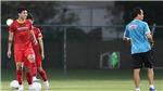 Lịch thi đấu vòng loại thứ ba World Cup 2022 khu vực châu Á