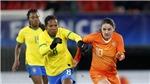 Lịch thi đấu bóng đá hôm nay, 24/7. Trực tiếp bóng đá nữ Olympic 2021