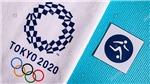 Lịch thi đấu bóng đá hôm nay, 26/7. Trực tiếp bóng đá nữ Olympic 2021