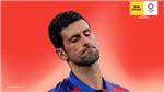 Thua ngược Zverev, Djokovic tan mộng Golden Slam