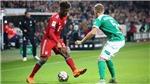 Lịch thi đấu bóng đá hôm nay, 6/8. Trực tiếp bóng đá Pháp Ligue 1 , bóng đá Olympic 2021