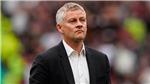 MU thua sốc Aston Villa, Solskjaer chỉ trích VAR nặng nề