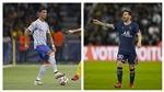 Vòng bảng Cúp C1/Champions League - lượt 2: Thử thách mới cho Ronaldo và Messi