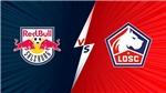Soi kèo nhà cái Salzburg vs Lille và nhận định bóng đá Cúp C1 Champions League (2h00, 30/9)