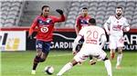 Soi kèo nhà cái Lille vs Brestois. Nhận định, dự đoán bóng đá Pháp(02h00, 24/10)