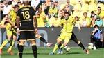 Soi kèo nhà cái Nantes vs Clermont. Nhận định, dự đoán bóng đá Pháp(22h00, 23/10)