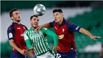 Soi kèo nhà cái Betis vs Vallecano. Nhận định bóng đá Tây Ban Nha La Liga(23h30, 24/10)