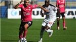 Soi kèo nhà cái Lorient vs Bordeaux. Nhận định, dự đoán bóng đá Pháp(20h00, 24/10)