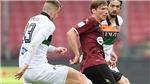 Soi kèo nhà cái Venezia vs Salernitana. Nhận định, dự đoán bóng đá Ý(23h30, 26/10)