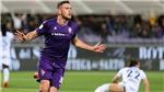 Soi kèo nhà cái Lazio vs Fiorentina. Nhận định, dự đoán bóng đá Ý (01h45, 28/10)