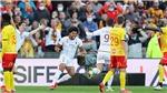 Soi kèo nhà cái Metz vs St Etienne. Nhận định, dự đoán bóng đá Pháp(22h00, 30/10)